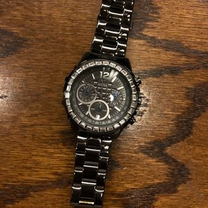 Guess Watch NEW W/O tags